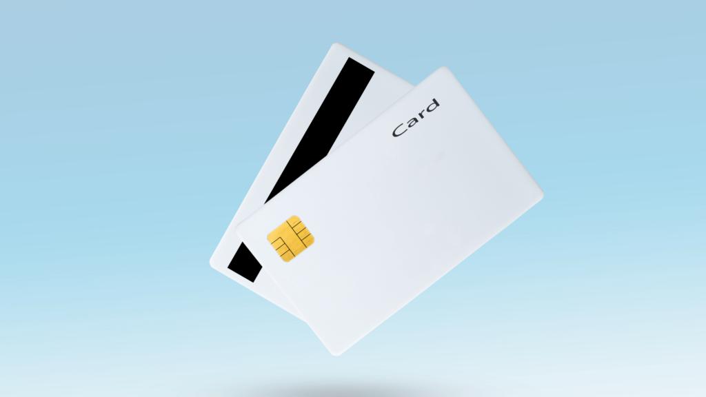 おすすめのデビットカードを教えて?